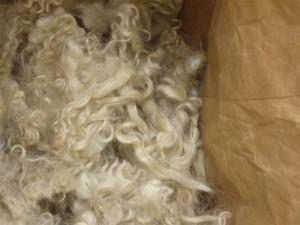 la laine mohair 2